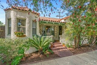 8870 Hargis St, Los Angeles, CA 90034