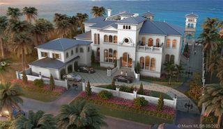 5465 Pine Tree Dr, Miami Beach, FL 33140