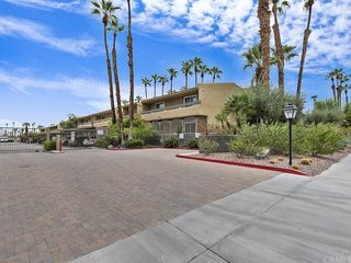 1950 S Palm Canyon Dr #162, Palm Springs, CA 92264