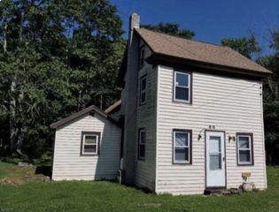 1528 North Ave, Pt Norris, NJ 08349