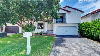 10718 SW 117th Pl, Miami, FL 33186