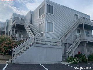 539 Dune Rd #16, Westhampton Beach, NY 11978