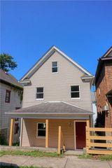 412 N Monroe St, Butler, PA 16001
