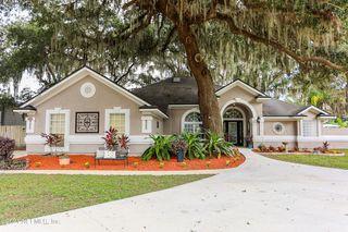 12381 Flynn Rd, Jacksonville, FL 32223