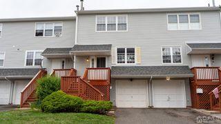 143 Fulton St, New Brunswick, NJ 08901