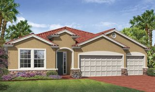 Lindsford, Fort Myers, FL 33916