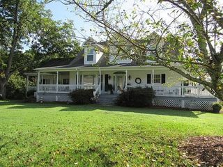 3306 Old Covington Hwy, Covington, GA 30014