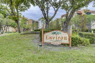 3821 Environ Blvd #105, Lauderhill, FL 33319