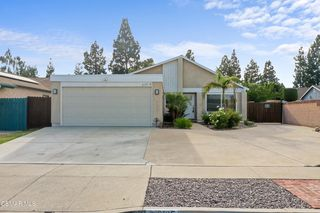 2135 Sargent Ave, Simi Valley, CA 93063