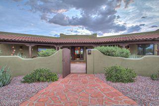 5761 W Oasis Rd, Tucson, AZ 85742