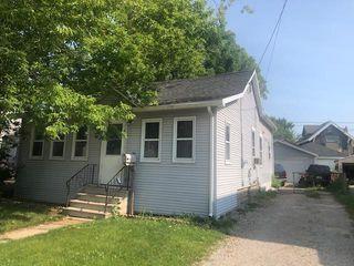 512 School Ave, Oshkosh, WI 54901