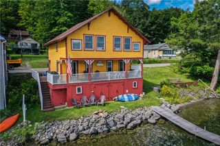 7698 State Highway 28, Richfield Springs, NY 13439