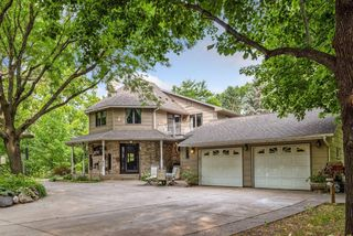 7585 County Road 50, Carver, MN 55315