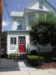 167 Albion St #2, Somerville, MA 02144