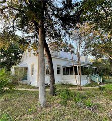 2933 Valenta Rd, La Grange, TX 78945