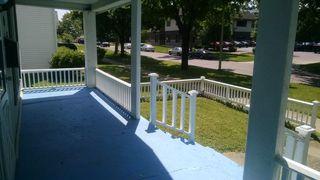 406 E Park St #House, Champaign, IL 61820