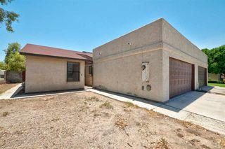 1627 W 13th St, Yuma, AZ 85364