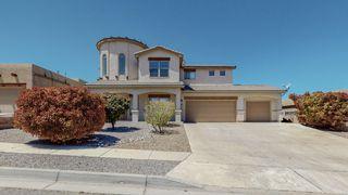 1519 White Pine Dr NE, Rio Rancho, NM 87144