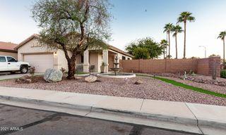 11197 W Coronado Rd, Avondale, AZ 85392
