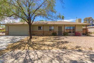 4528 N 87th Ter, Scottsdale, AZ 85251