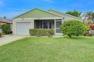 5028 Brian Blvd, Boynton Beach, FL 33472