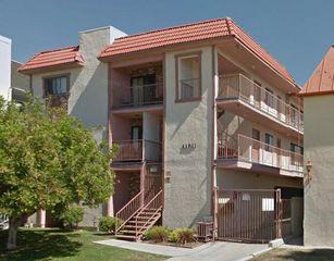 1131 E Wilson Ave, Glendale, CA 91206