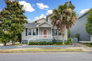 979 King St, Charleston, SC 29403