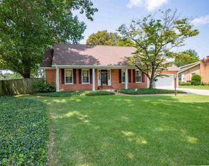1567 Southfield Rd, Evansville, IN 47715