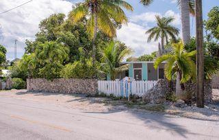1308 Almay St, Key Largo, FL 33037