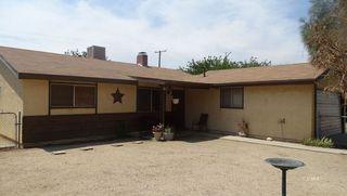 2713 Steensen St, Lake Isabella, CA 93240