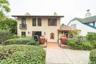 250 Santa Paula Ave, San Francisco, CA 94127