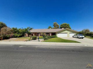 714 Vista Via Dr, Taft, CA 93268
