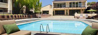 700 Marlin Ave, San Mateo, CA 94404