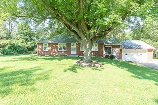 Address Not Disclosed, Mansfield, OH 44905