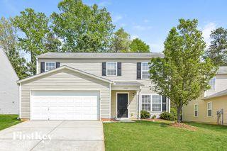 3902 Edgewood Terrace Rd, Greensboro, NC 27406