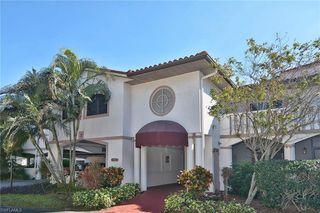 11921 Seabreeze Cove Ln #107, Fort Myers, FL 33908