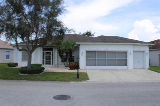 1656 Palace Ct, Port Charlotte, FL 33980