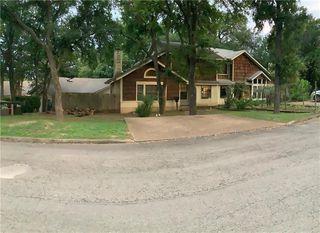 323 Quarry St, San Marcos, TX 78666