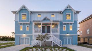 Lost Key : Resort Villas, Pensacola, FL 32507