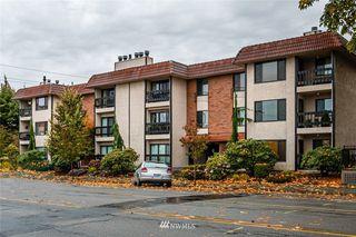 3207 Colby Ave #102, Everett, WA 98201