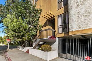 11060 La Grange Ave, Los Angeles, CA 90025
