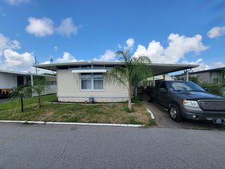 2882 Gulf To Bay Blvd #316, Clearwater, FL 33759