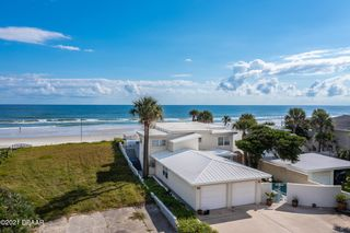2713 S Atlantic Ave, Daytona Beach Shores, FL 32118