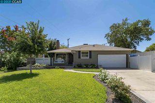 3844 Lynwood Way, Sacramento, CA 95864