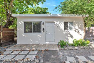 3547 William Ave, Miami, FL 33133