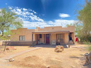 579 N Saguaro Dr, Mesa, AZ 85120