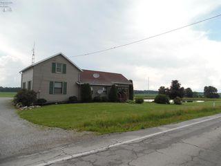 6314 State Route 224, Attica, OH 44807