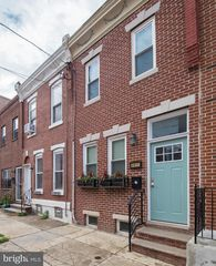 2011 Wharton St, Philadelphia, PA 19146