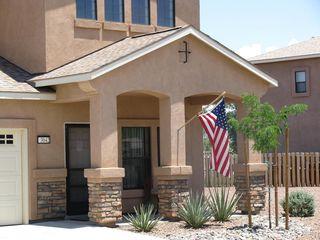 8090 E Ironwood St, Tucson, AZ 85708