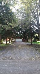 7940 Lincoln Mill Rd, Hobart, IN 46342